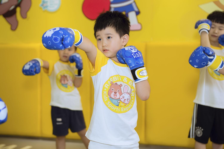 兔加熊儿童运动趣味课程233.jpg