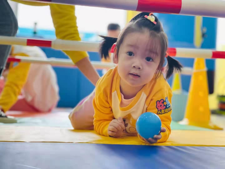 兔加熊儿童运动馆儿童体适能训练 (31).jpg