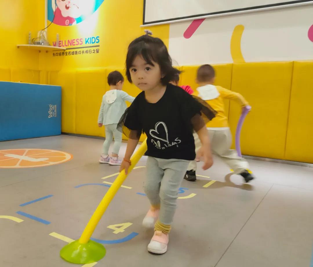 兔加熊儿童运动体适能训练 养成运动习惯01.jpg